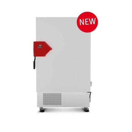 Congelatoare Ultra low freezers