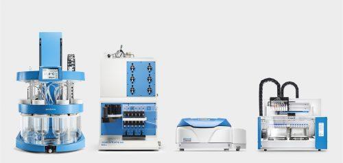 Sisteme automate