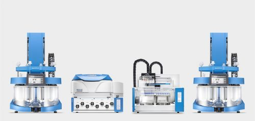 Sisteme semi-automate