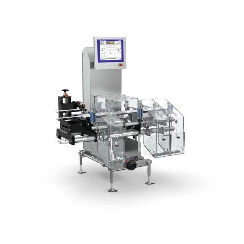 Solutie integrata pentru industria farmaceutica