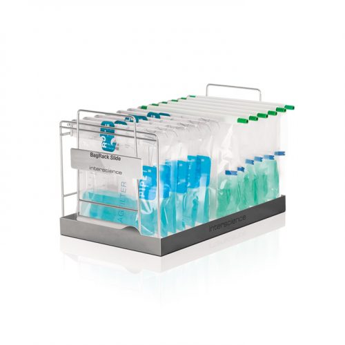 Accesorii Microbiologie