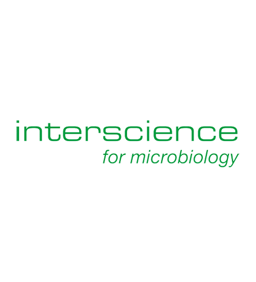 interscience logo