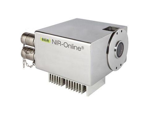 Sisteme NIR-Online