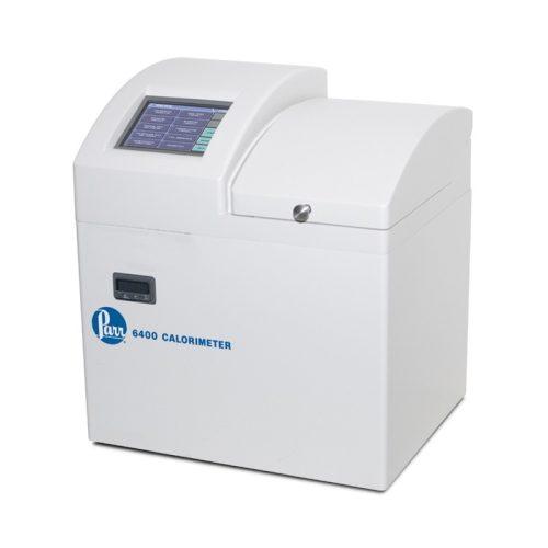 Calorimetru Izoperibolic Automat – Model 6400