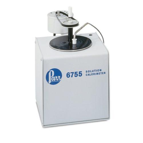 Calorimetrul pentru Soluții - Model 6755