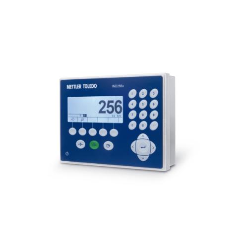 Indicatoare de greutatea pentru aplicatii in zone ATEX